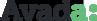La Grande Laverie Logo