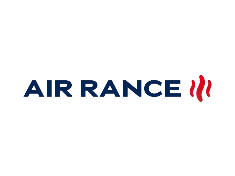 Air Rance Logo