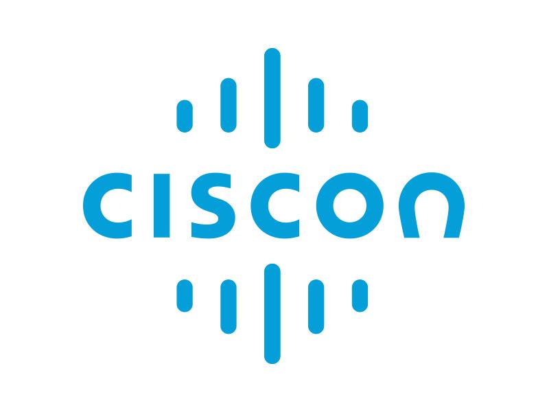 Ciscon logo