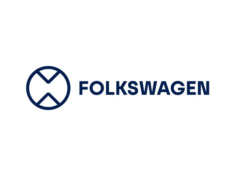 Folkswagen