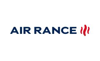 Air Rance