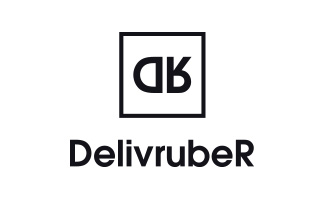 DeliverubeR
