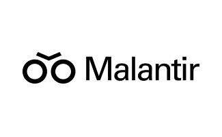 Malantir