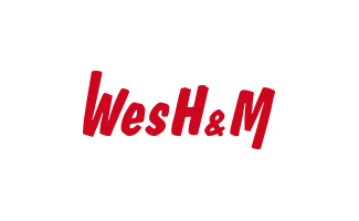 Wesh&M