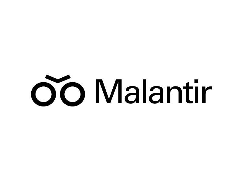 Malantir logo
